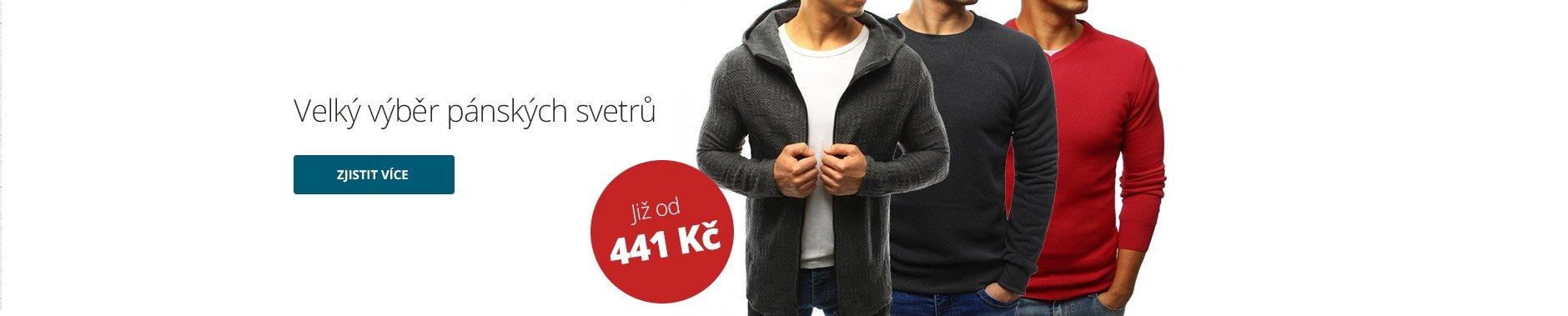 Envanto.cz